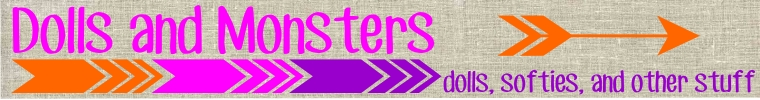 Dolls_and_Monsters_Etsy_Banner-2 (2)
