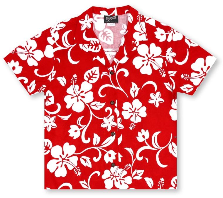 rjc-ladies-hibiscus-red-hawaiian-aloha-shirt