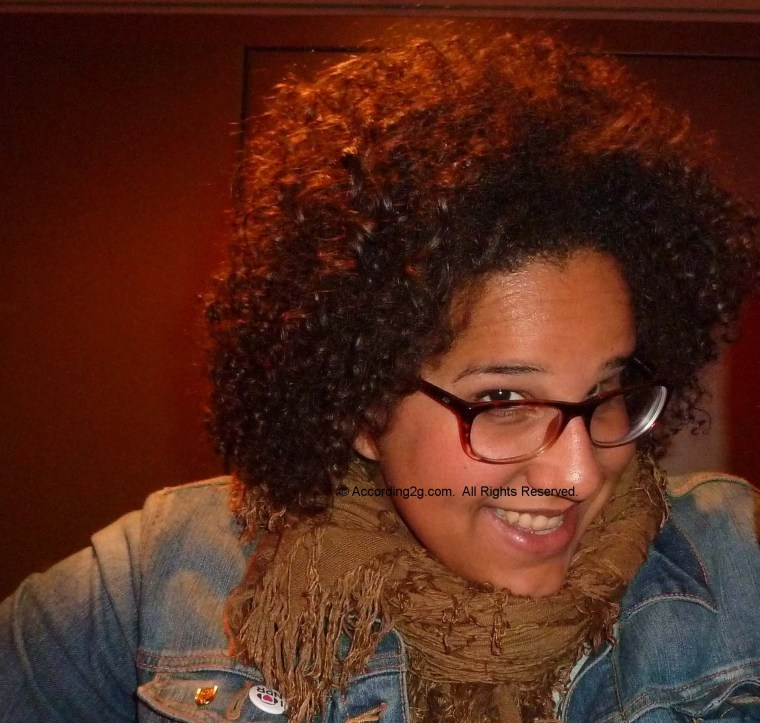 Brittany-Howard-of-Alabama-Shakes-and-Geoffrey-Dicker