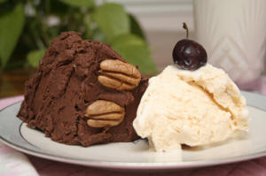 chocolate-cake-ice-cream_small1