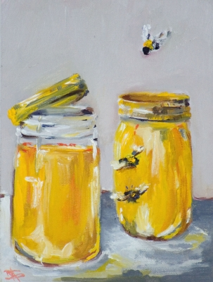 _2F_images_2F_origs_2F_667_2F_honey_thief_bee_s_and_jars_still_life
