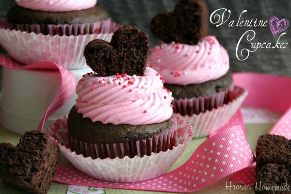 Valentine-Cupcakes.close_