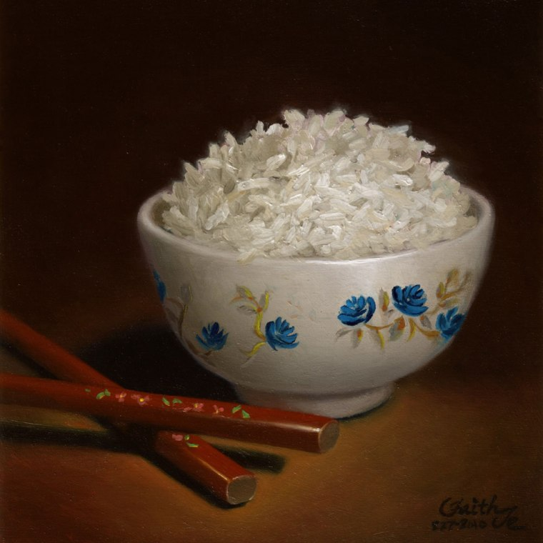 bowl-of-rice-painting-2