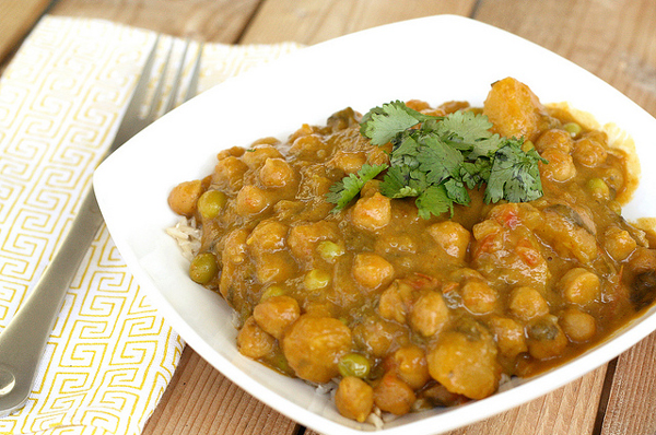 butternut_squash_and_chickpea_coconut_curry