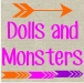 Dolls_and_Monsters_Etsy_Avatar-1 (2)