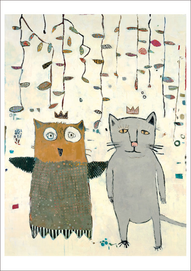 royal-owl-and-pussycat-notecard-4