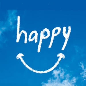 large_happy